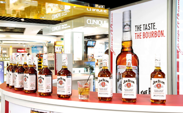 jim_beam_in_madrid_2a