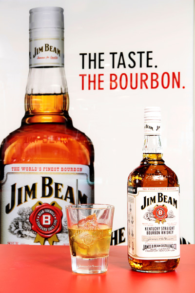 jim_beam_in_madrid_3a