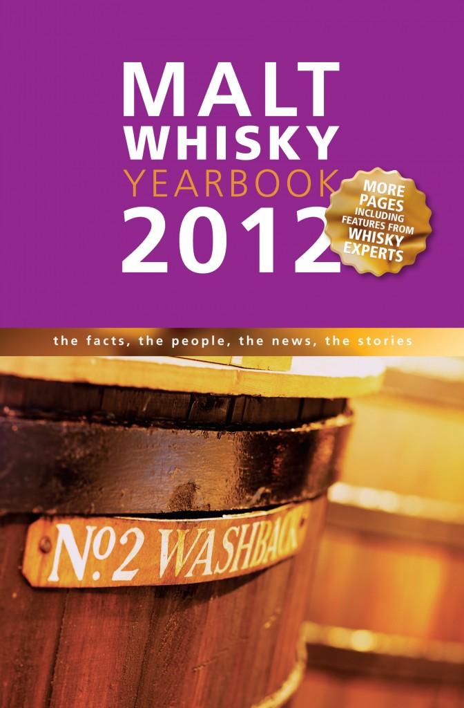 mwy2012-cover-hi