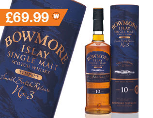 whisky-shop-bowmore-3_153330