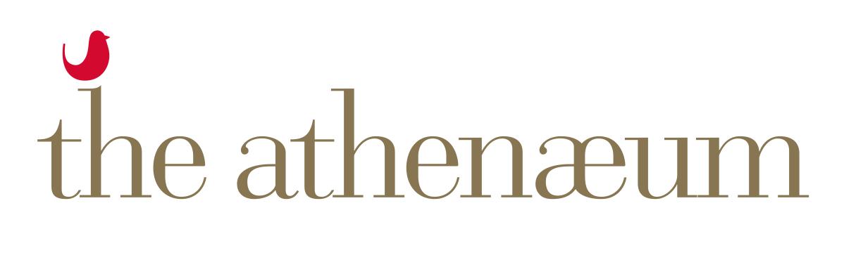 athenaeum-logo