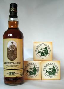 deerstalker18ans2
