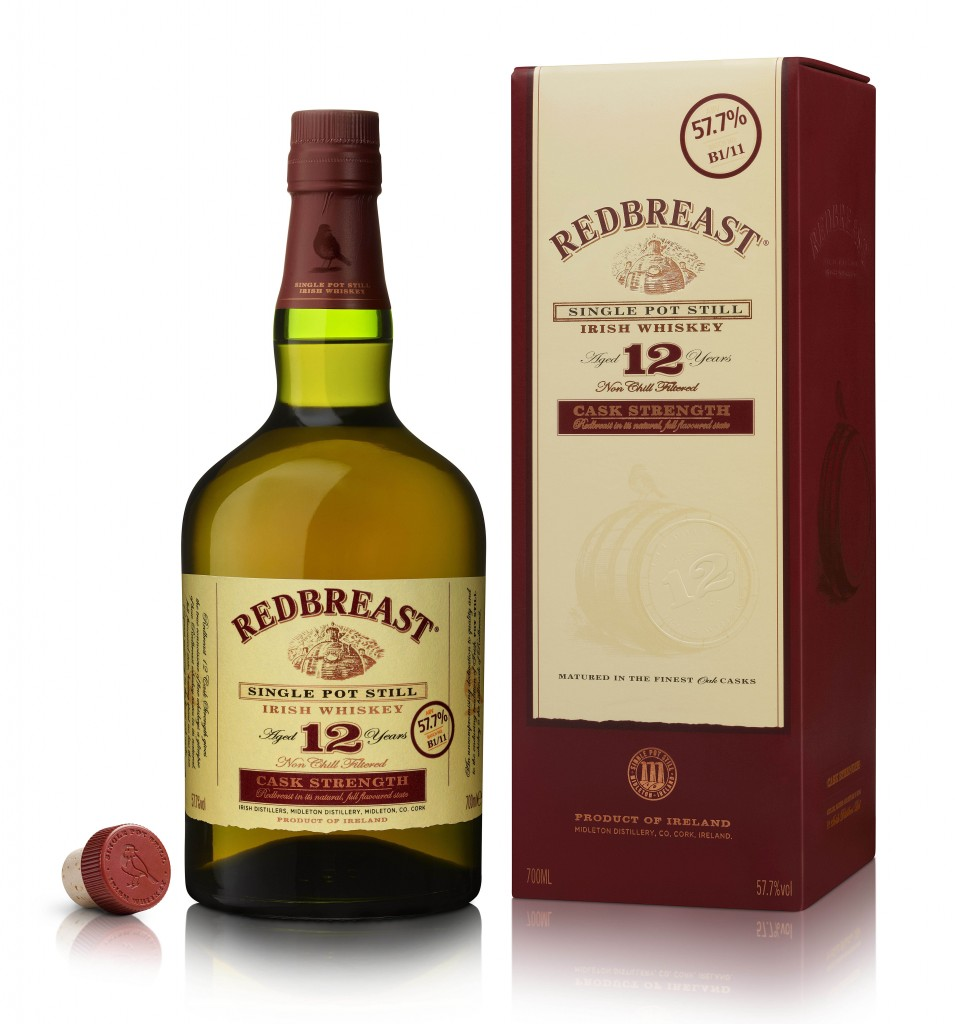 download_image_here_-_redbreast_12_year_old_cask_strength_-_hi_res