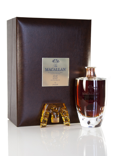 macallan20lalique20552038020x20507