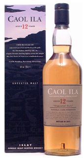 caol-ila-12-unpeated-2011