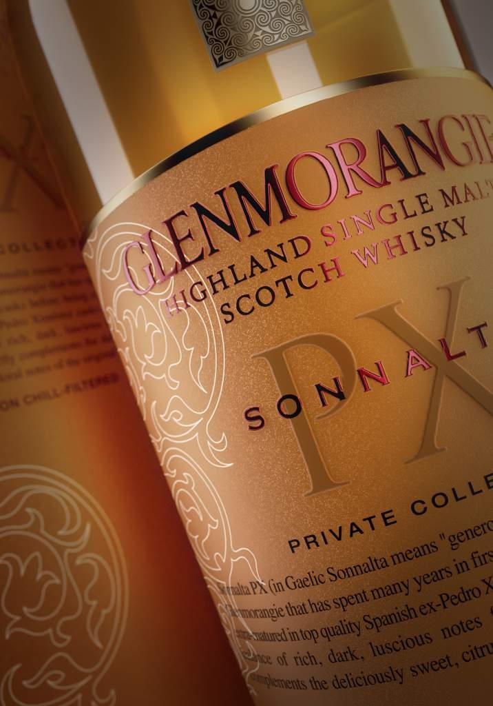 glenmorangie-sonnalta-px-detail
