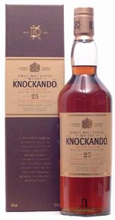 knockando-25