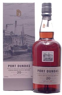 port-dundas-20