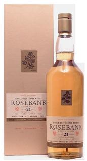 rosebank-21