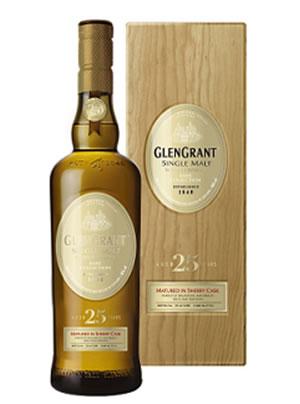 gken-grant-25yo
