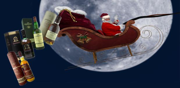 http://www.whiskyintelligence.com/wp-content/uploads/2011/12/721.jpg