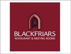 blackfriars20logo20250x1881