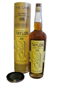 ehtaylor-whs-c-tornado-surviving-bottle-and-canister-low-res