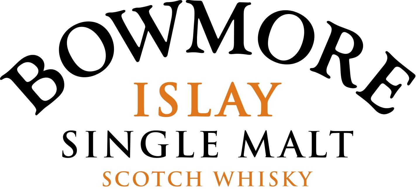 whiskyintelligencecom 187 2012 187 march whisky industry
