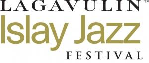 islay-jf-logo