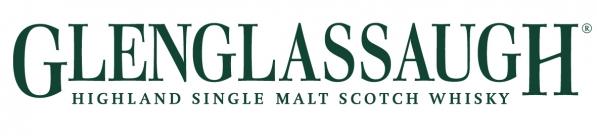 Glenglassaugh553