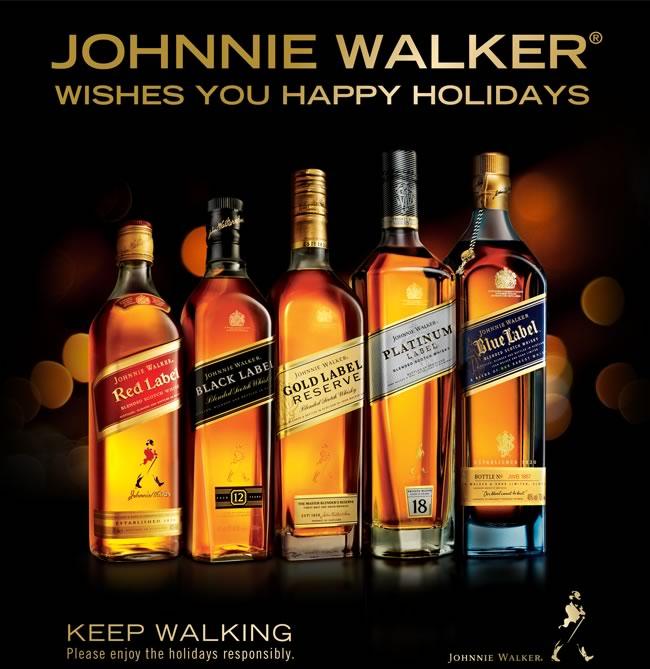 whiskyintelligencecom 187 blog archive 187 happy holidays