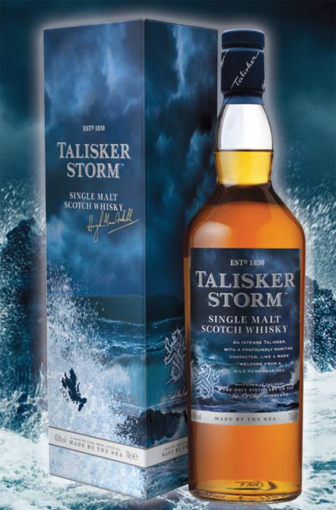 WhiskyIntelligence.com » 2013 » March - whisky industry press ...
