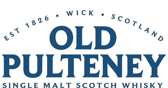 Old Pulteney Logo II .jpg