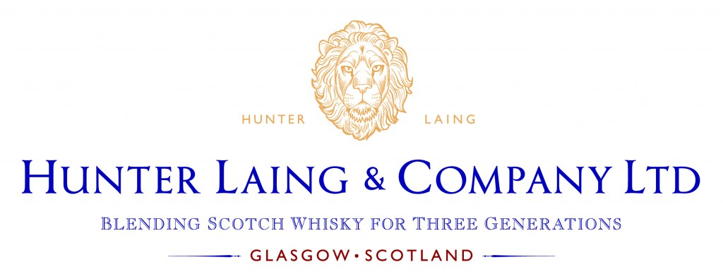 Hunter Laing & Company Limited - FINAL design