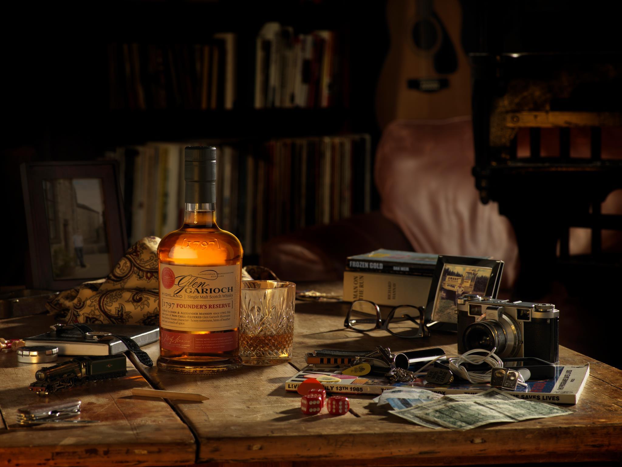 Whiskyintelligence Com 187 2013 187 May Whisky Industry