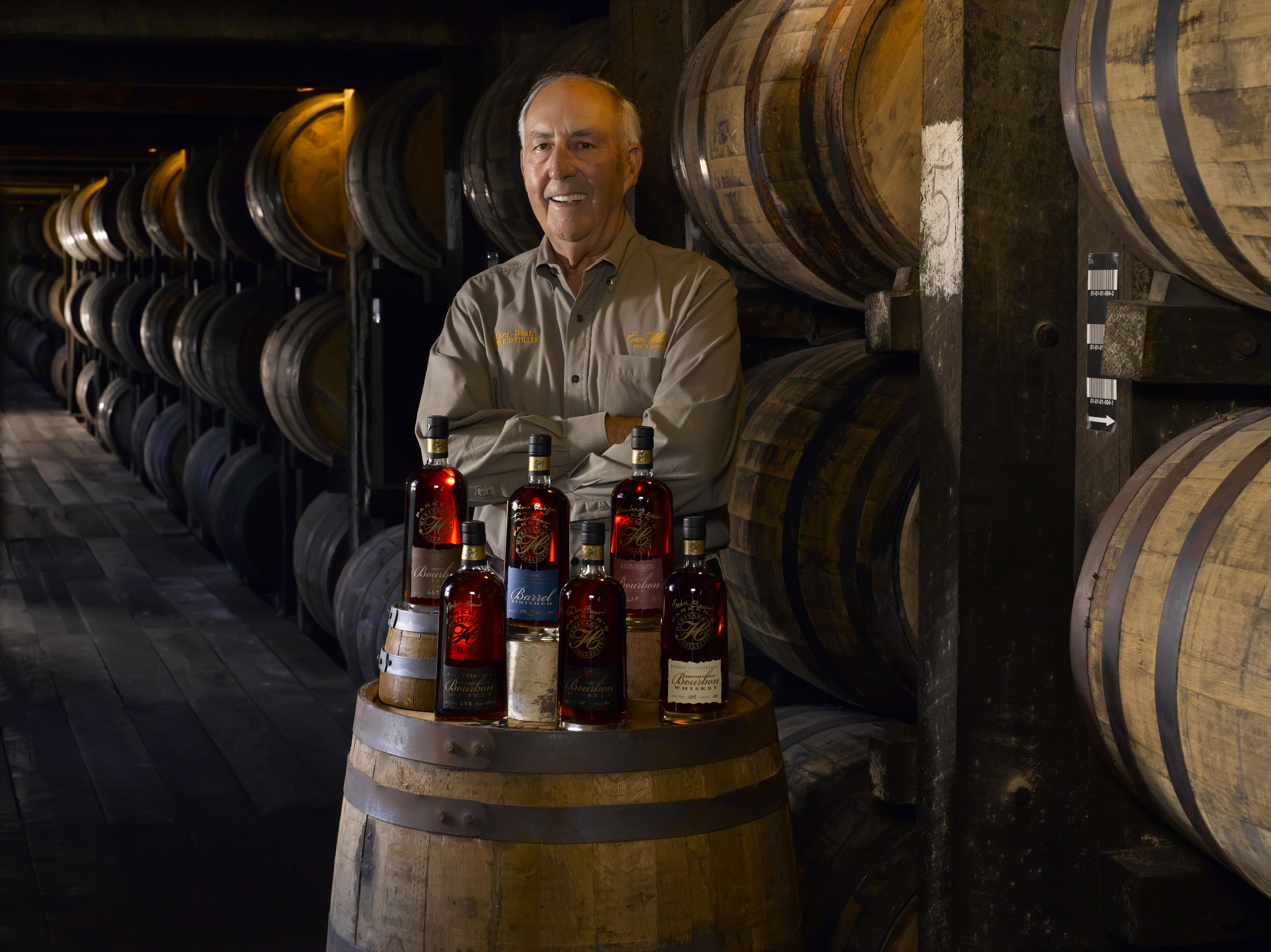 Whiskyintelligence Com 187 2013 187 July Whisky Industry