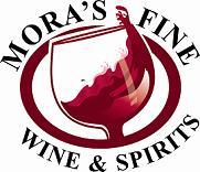 Mora's