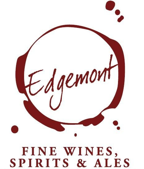 edgemont singles Edgemont floors is a well-respected company in north vancouver, bc, that works with an array of flooring types, including hardwood, carpets, vinyl, laminate, and more.