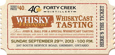 40creek-whisky-wknd-ticket-300dpi