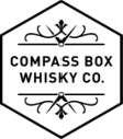 Compass Box Logo II