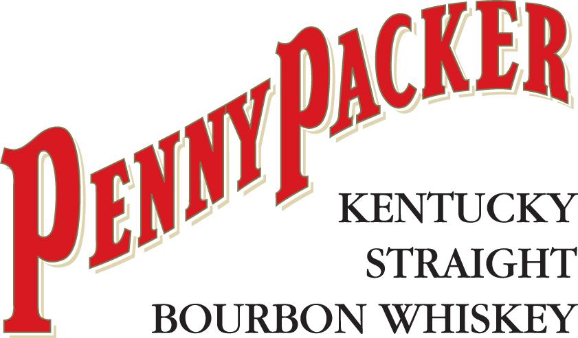 PennyPacker Logo