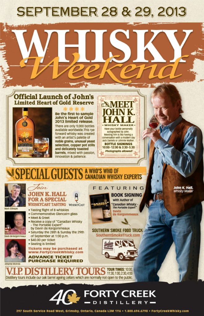 Whisky-Weekend-Poster