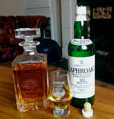 WhiskyIntelligence.com » 2013 - whisky industry press releases ... 5dca301fd
