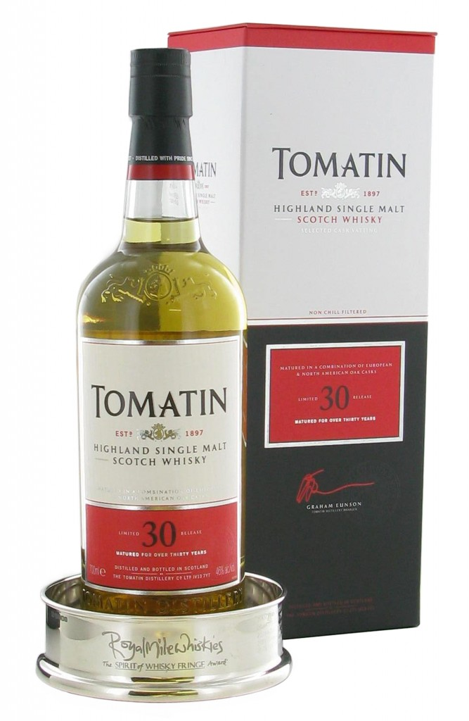 tomatin30