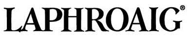 Laphroaig Logo