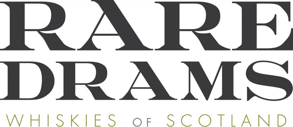 Rare Drams Logo