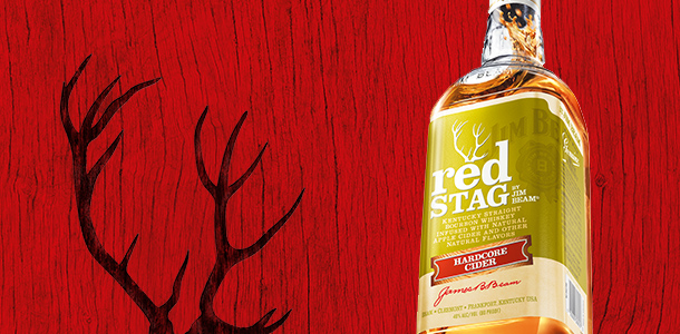 RedStagCider_header