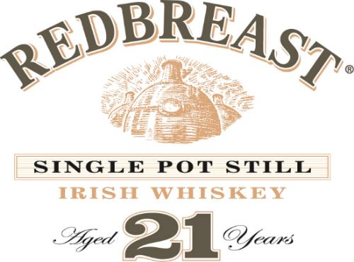 Redbreast-21-logo