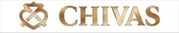 chivas celtic logo
