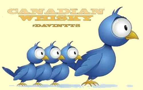AA Twitter-birds-DavinTT2-for-WI
