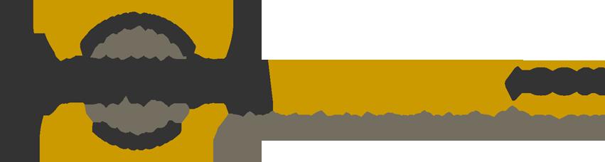 AA auction-whisky-com-logo
