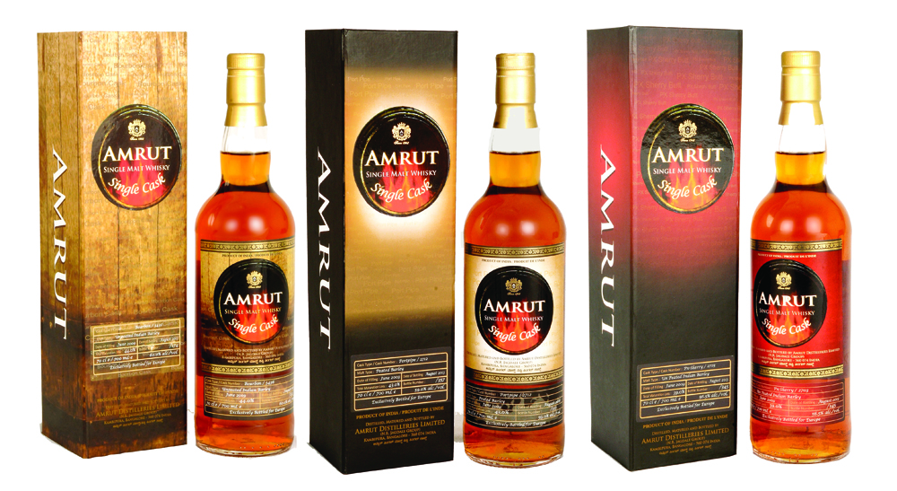 AA Amrut Single Casks1
