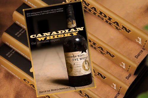 AA Canadian-Whisky-Book---WI