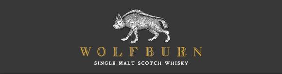 AA Wolfburn