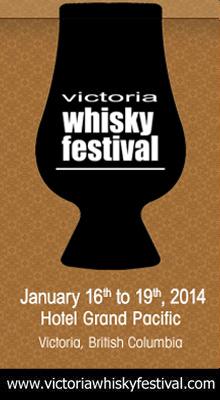 whiskyfest2014