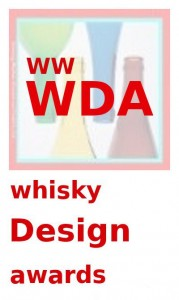 wwWDA-DESIGNawards-logo-179x300