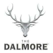AA The Dalmore