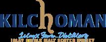 Kilchoman Logo II