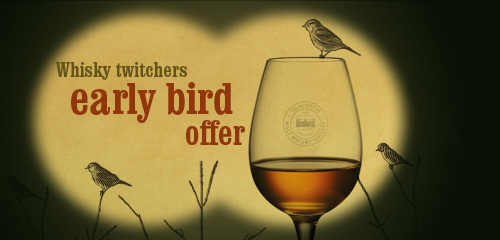 SMWS Early Bird
