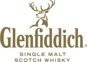 AA Glenfiddich Logo